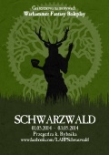 Schwarzwald 2014