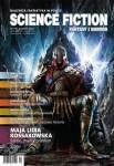 Science Fiction, Fantasy i Horror 75 - omówienie