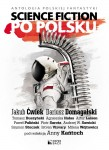 Science fiction po polsku - antologia