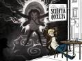 Scientia Occulta