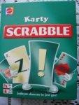 Scrabble-karty-n5176.jpg