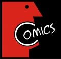 Scream Comics w marcu