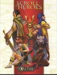 Scroll-of-Heroes-n28486.jpg