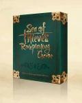 Sea of Thieves - nowa gra od Mongoose Publishing