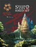 Second-City-Boxed-Set-n40528.jpg