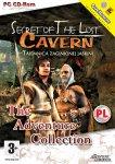 Secret-of-the-Lost-Cavern-n11536.jpg