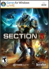 Section 8 - Behind The Scenes