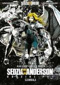 Sedzia-Anderson-Oddzial-PSI-Szambala-n48