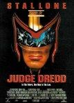 Sędzia Dredd (Judge Dredd)