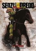Sedzia-Dredd-Tytan-n48034.jpg