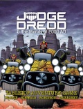Sędzia Dredd w Bundle of Holding