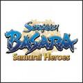 Sengoku-Basara-Samurai-Heroes-n28098.jpg