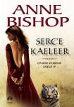 Serce-Kaeleer-n26690.jpg