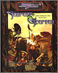 Serpent & the Scepter