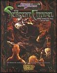Serpent Citadel, The