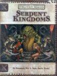 Serpent-Kingdoms-n4570.jpg