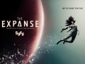 Sezon 2 The Expanse - trzeci trailer