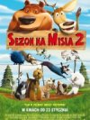 Sezon na misia 2  (Open Season 2)