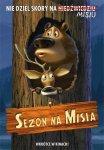Sezon-na-misia-Open-Season-n72.jpg