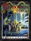 Shadowrun-Druga-Edycja-n19462.jpg