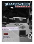 Shadowrun-Missions-SRM02-01-Parliament-o