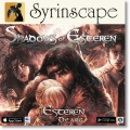 Shadows of Esteren na Syrinscape