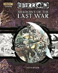 Shadows-of-the-Last-War-n4878.jpg