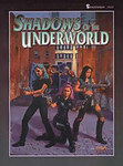 Shadows-of-the-Underworld-n26044.jpg