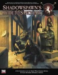 Shadowspawns-Guide-to-Sanctuary-n26544.j