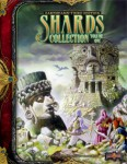 Shards Collection Volume One
