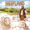 Sheepland-n36026.jpg