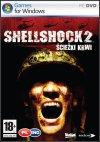 Shellshock-2-Sciezki-Krwi-n20418.jpg
