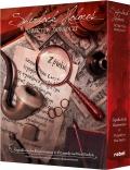 Sherlock-Holmes-Detektyw-doradczy-n49484