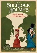Sherlock Holmes: Pojedynek z Irene Adler