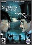 Sherlock-Holmes-kontra-Arsene-Lupin-n172