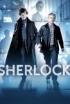 Sherlock-n36646.jpg