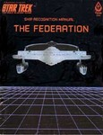 Ship Recognition Manual: Federation