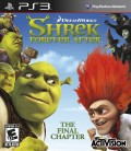 Shrek-Forever-After-n27810.jpg