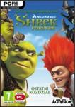 Shrek-Forever-n28210.jpg