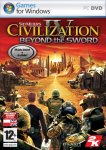 Sid-Meiers-Civilization-IV-Beyond-the-Sw