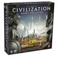 Sid Meier's Civilization: Nowy Początek we wrześniu