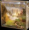 Sid Meier's Civilization opóźnione