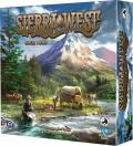 Sierra-West-n51434.jpg