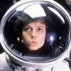Sigourney Weaver i Prometeusz