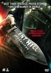 Silent Hill: Apokalipsa [DVD]
