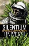 Silentium-Universi-n33732.jpg
