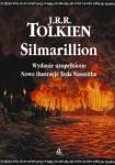 Silmarillion-n29286.jpg