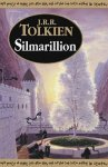 Silmarillion-n4494.jpg