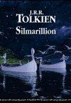 Silmarillion-n7012.jpg