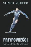 Silver-Surfer-Przypowiesci-n51514.jpg